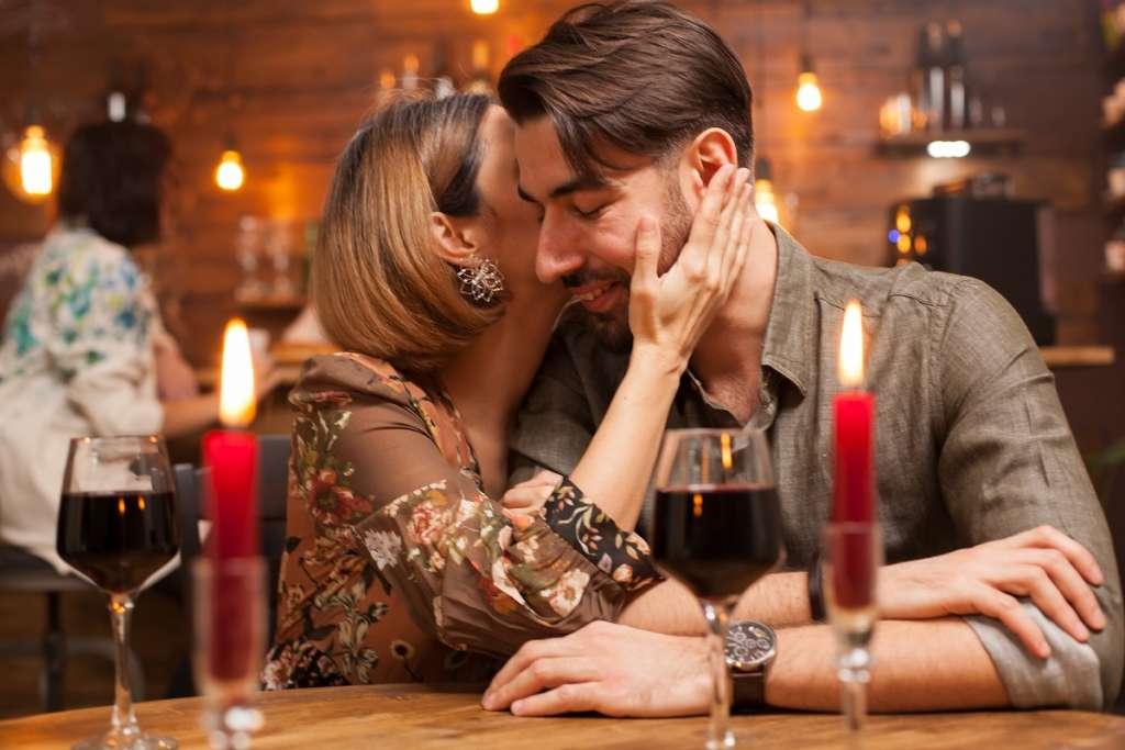 彼氏にデートをドタキャンさせないための、たった一つの方法
