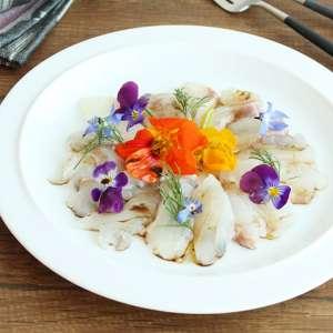 野菜より栄養豊富!?食べられる花「エディブルフラワー」レシピ