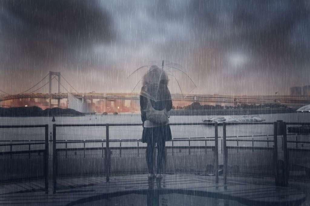 つらい…「失恋から立ち直る」ための6つのステップ