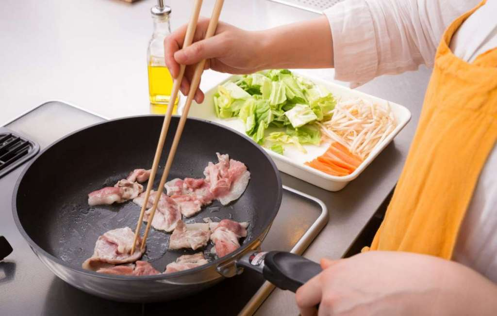 男性が好きな料理26選♡女性に作って欲しい!簡単おいしい「モテ料理」の特徴