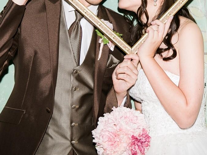 今年中に結婚相手を見つけるためのステップ4 自分から誘う