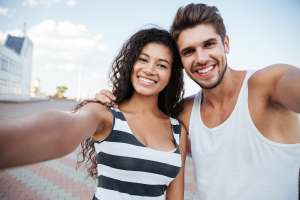 年下彼氏との上手な付き合い方と長続きするコツ♡結婚する方法も大公開!