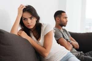 【女性向け】恋人との喧嘩を乗り切る5つのコツとは?