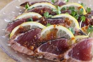 お魚、足りてる?春魚の栄養と美味しい旬レシピ【管理栄養士監修】